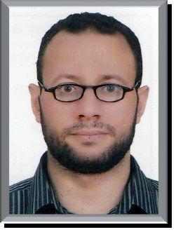 Dr. Mahmoud Mohmed Elbatal Korashy