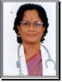 Dr. Nirmaladevi Bachoti (Jandhyala)