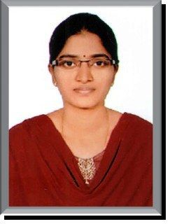 Dr. Kantipuly Sujana
