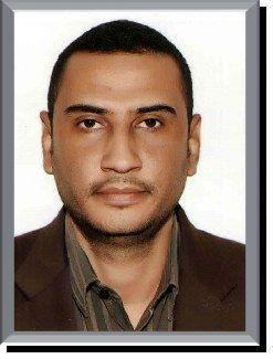 Dr. Asim Bushraeltahir Ahmed