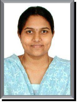 Dr. Kavitha Sekar