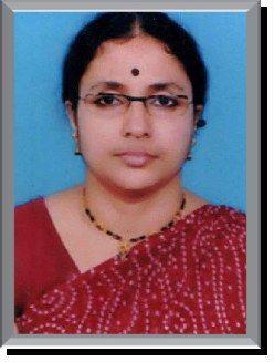 Dr. Sampathi Rao Jayanthi