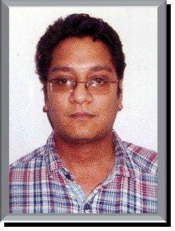 Dr. Mohit Jhun Jhun Wala