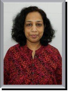 Dr. Abha Singhvi