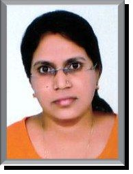 Dr. Mala Sinha