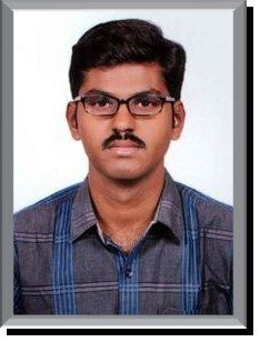 Dr. Kathiravan B