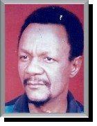 DR. JALLOH (WURREI) MOHAMED