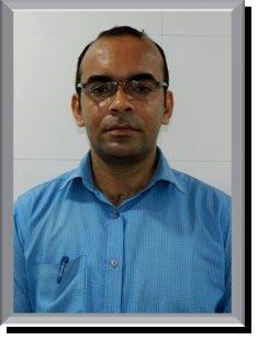 Dr. Mansinga Ram