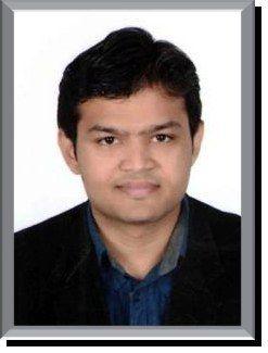 Dr. Hardikkumar Arvindbhai Vansjaliya