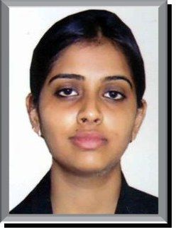 Dr. Monika Meena