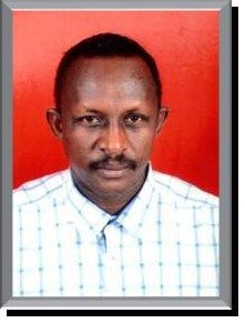 Dr. Haitham Abdalla Ali Ismail