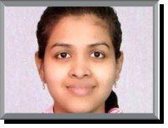 Dr. Kirti Chowdhary