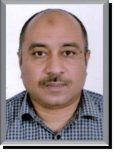 Dr. Omer Ali Mohamed Ali