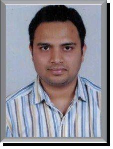 Dr. Sahil Sharma