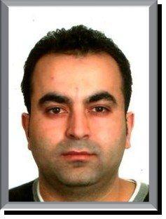 Dr. Ali Kassem Farhat
