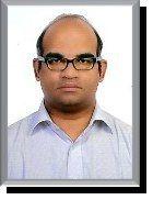 DR. SOMANATHAN (k) GANGADHARAN