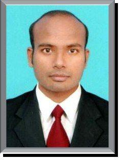 Dr. M. Rajesh Gandhi