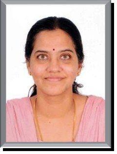 Dr. Aparna J