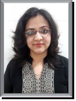 Dr. Shilpa Gupta Kothari