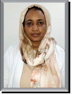 Dr. Emtinan Abuelgasim Abdelrahman Osman