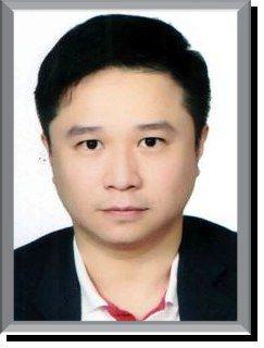 Dr. Quek Yek Song
