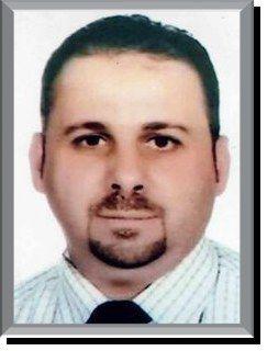 Dr. Tayseer Hashem Saada