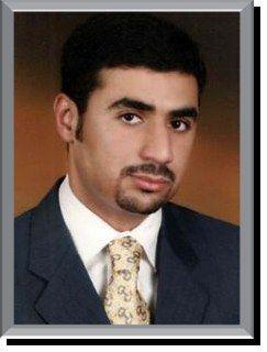 Dr. Khalifah Anwer Alyatama