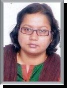 DR. SHWETA (MISHRA) CHOUDHRY