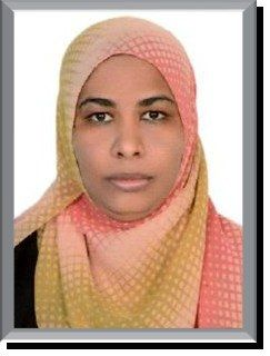 Dr. Mohamed Faiza Mustafa Elaagib