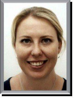 Dr. Elize Isabella Wethmar
