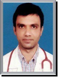 Dr. Siddarta Udigiri