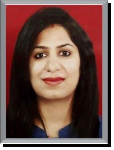 Dr. Shweta Hasija