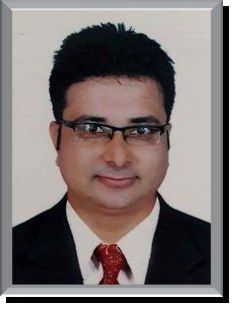 Dr. Sameer Bhattarai