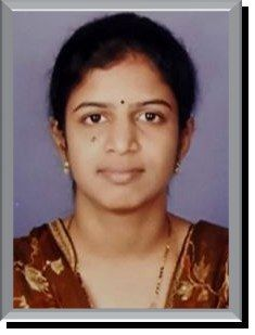 Dr. Raparthy Somalatha