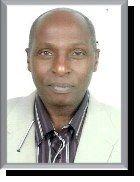 DR. GACHIRI (R) JOSEPH