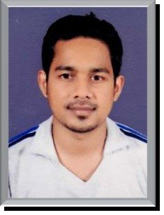 Dr. Anand Gupta