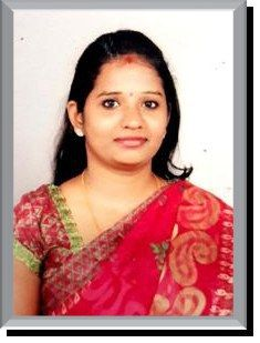Dr. Madhulika P S