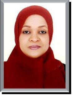 Dr. Rania Ibrahim Hassan Mohamed