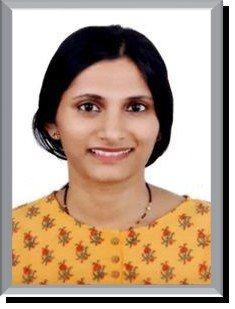 Dr. Shalmali  Alva