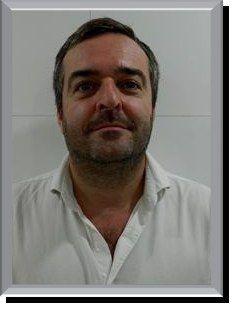 Dr. Juan Uria Gonzalez Tova