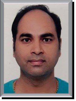 Dr. Jaswant Singh