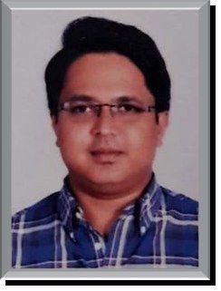 Dr. Ajay A Guttedar