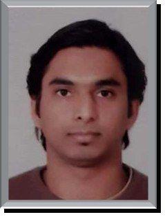 Dr. Jalaj Kumar Gupta