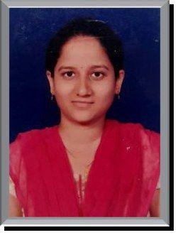 Dr. Y. Madhuri