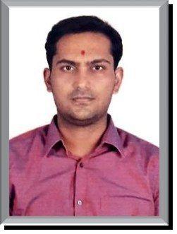Dr. Prashant Arvindbhai Pujara