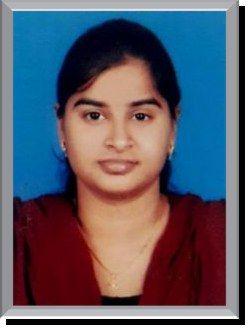 Dr. Chalasani Shravani