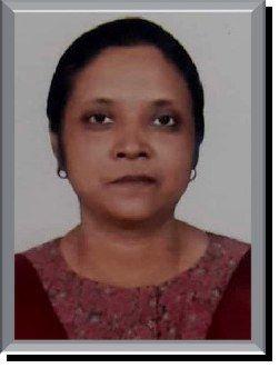 Dr. Rahat Ara