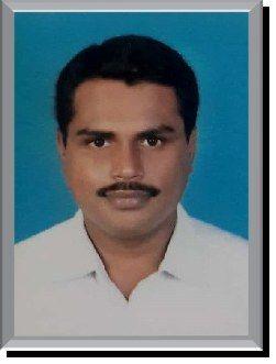 Dr. J. P Narasimha Reddy