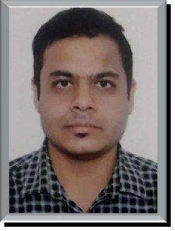 Dr. Vinod Saini