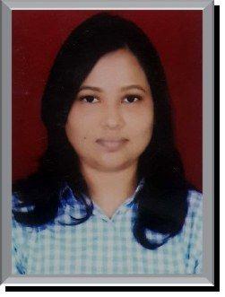 Dr. Shruti Ravindra Kotangale
